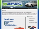 View More Information on Go Rent A Car