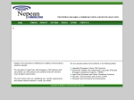 View More Information on Nepean Communications