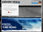 View More Information on Saltwater Wine Surf Centres