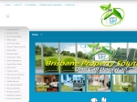View More Information on Brisbane Property Solutions