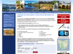 View More Information on Book Tasmania Accommodation