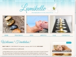 View More Information on Lumikello Wellbeing Services