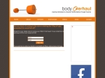 View More Information on Body Overhaul Fat Loss Specialists