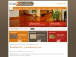View More Information on Quality Floors 2 Go