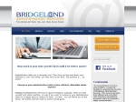 View More Information on Bridgeland Administration Services