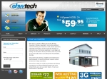 View More Information on EHW Tech Pty Ltd