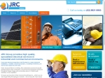 View More Information on JRC Communications Pty Ltd