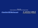 View More Information on Castle Hill Exhaust & Performance Centre