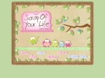View More Information on Scrap Of Your Life