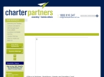 View More Information on Charter Partners, Maroochydore