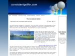 View More Information on Golf Secrets