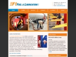 View More Information on F1 Fuel & Lubrication Pty Ltd