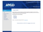 View More Information on Angas Industrial Pty. Ltd.