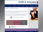 View More Information on Smith And Associates Solicitors