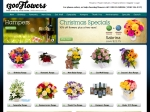 View More Information on 1300 Flowers