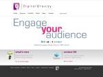 View More Information on Digital Gravity