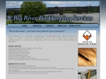 View More Information on Big River Bookkeeping Services