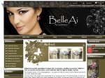 View More Information on Belleai Accessories