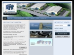View More Information on ACT Industrial