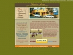 View More Information on Windsor Motor Inn