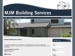 View More Information on MJM Building Services Brisbane