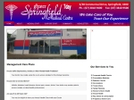 View More Information on Greater Springfield 7 Day Medical Centre