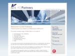 View More Information on KD Partners Pty Limited