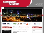 View More Information on Consummo Painting