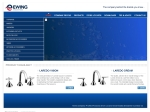View More Information on Ewing Industries Brisbane
