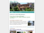 View More Information on The 2C's Bed And Breakfast