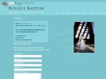 View More Information on Russell Barton