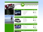 View More Information on Freedom Car Rentals