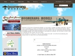 View More Information on Boomerang Models