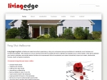 View More Information on Living Edge Feng Shui