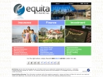 View More Information on Equita Financial Services Pty Ltd