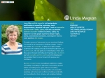 View More Information on Linda Magson Counselling
