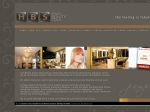 View More Information on Hair Beauty & Soul