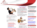 View More Information on Pro Expression Music School