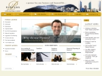 View More Information on Porters Accountants Perth