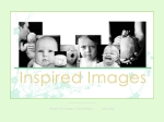 View More Information on Inspired Images