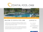 View More Information on Coastal Pool Care