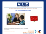 View More Information on Australian Literacy Clinic