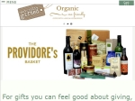 View More Information on Naturally Gifted Online Gift Hampers