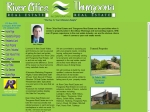View More Information on River Cities Real Estate