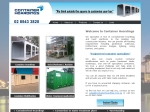 View More Information on Container Hoardings Pty Ltd