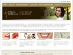 View More Information on Enhance Dental Group
