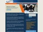 View More Information on BPMN By Trident