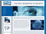 View More Information on P & G Security
