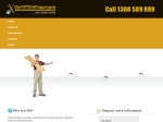 View More Information on Websites For Tradies