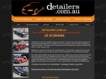 View More Information on Detailers.Com.Au
